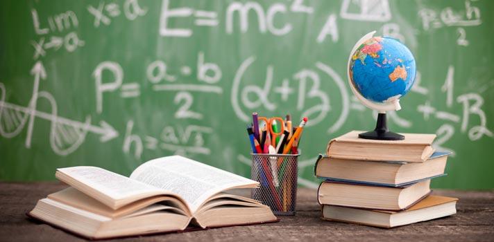 Gobierno evalúa replicar modelo educativo de UPLA en cárcel porteña