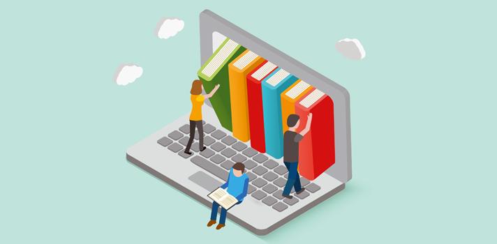 Plataforma educativa ajuda jovens a entrar no mercado de trabalho