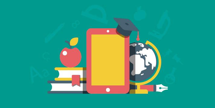 <p>A <a title=Site gratuito permite transformar qualquer texto no modelo acadêmico href=https://noticias.universia.com.br/destaque/noticia/2015/09/02/1130727/site-gratuito-permite-transformar-qualquer-texto-modelo-academico.html#>vida acadêmica torna-se muito mais simples</a>quando os alunos conseguem criar uma rotina organizada, que contemple a vida pessoal, profissional e acadêmica. Pensando nisso, <strong> confira 5 plataformas online que serão um diferencial no seu dia a dia universitário: </strong></p><p></p><p><span style=color: #333333;><strong>Veja também:</strong></span><br/><a style=color: #ff0000; text-decoration: none; text-weight: bold; title=5 dicas para organizar melhor seu tempo href=https://noticias.universia.com.br/carreira/noticia/2015/08/25/1130286/5-dicas-organizar-melhor-tempo.html>» <strong>5 dicas para organizar melhor seu tempo</strong></a><br/><a style=color: #ff0000; text-decoration: none; text-weight: bold; title=Entenda por que o estresse é o maior vilão da produtividade href=https://noticias.universia.com.br/carreira/noticia/2015/05/08/1124720/entenda-estresse-maior-vilo-produtividade.html>» <strong>Entenda por que o estresse é o maior vilão da produtividade</strong></a><br/><a style=color: #ff0000; text-decoration: none; text-weight: bold; title=Todas as notícias de Educação href=https://noticias.universia.com.br/educacao>» <strong>Todas as notícias de Educação</strong></a></p><p></p><p><strong> 1 –<a title=Wunderlist href=https://www.wunderlist.com/pt/ target=_blank>Wunderlist</a></strong></p><p>O foco do aplicativo é permitir que você crie listas de tarefas, sendo que todas as informações podem ser editadas. Quando um dos tópicos for concluído, você pode ticá-lo e automaticamente será removido das pendências. O serviço é gratuito para os sistemas iOS e Android. Você também pode programá-lo para dar alertas, além de poder compartilhar uma lista com outras pessoas.</p><p></p><p><strong> 2 –<a title=Google Calendar href=https://www.goog