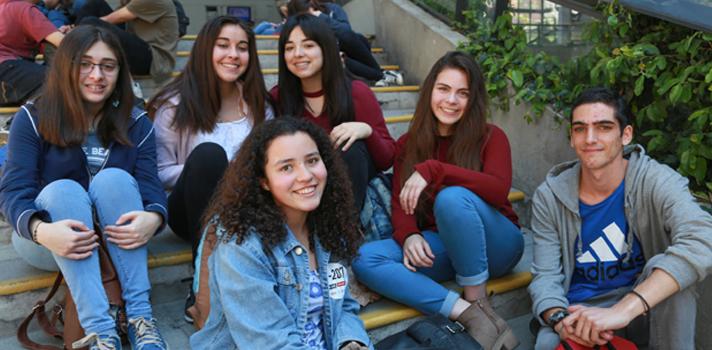Mineduc extiende plazo para completar el FUAS y optar a la Gratuidad y Beneficios Estudiantiles 2018