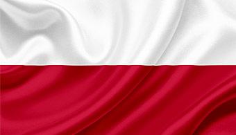 Polônia no III Encontro Internacional de Reitores Universia