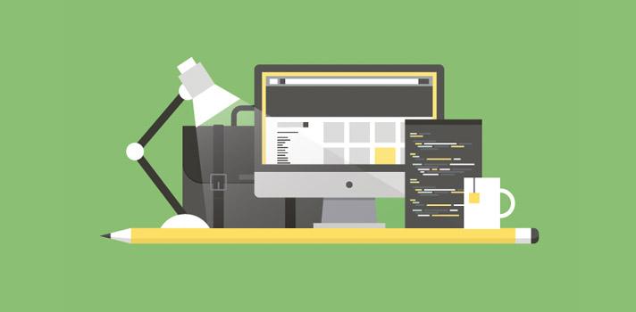 Estudiar programación puede ser útil para la vida de cualquiera