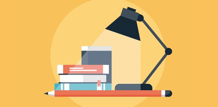 3 cursos online que puedes empezar este otoño