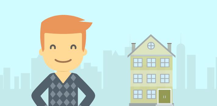 Descubre las mejores residencias universitarias del mundo.