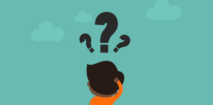 Pregunta a tus profesores y orientadores todo lo necesario para tomar la decisión más acertada