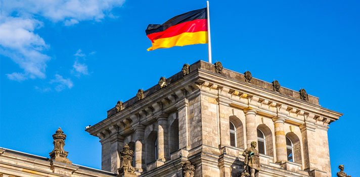 Por qué estudiar en Alemania