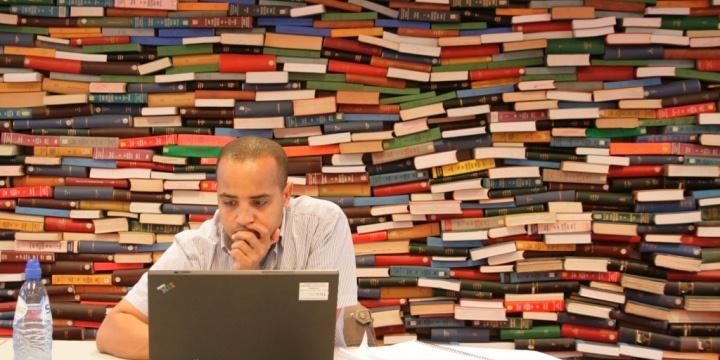 Descubre por qué estudiar en Holanda puede ser una gran opción