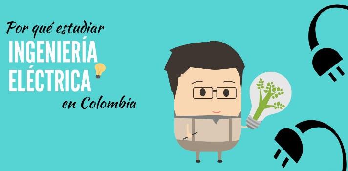 <p>Te invitamos a conocer con más detalle de qué se trata la <strong>carrera de ingeniería eléctrica</strong>, una de las <strong>10 <a href=https://noticias.universia.net.co/educacion/noticia/2015/12/17/1134832/20-carreras-universitarias-mayor-demanda-mejor-pagadas-colombia.html title=Las 20 carreras universitarias con mayor demanda y mejor pagadas en Colombia target=_blank>carreras más demandas y mejores pagas en Colombia</a></strong>en el año 2014, según cifras del Observatorio Laboral del Ministerio de Educación. Conversamos al respecto con el Ingeniero Eléctrico José Antonio Sánchez Bernal para acercarte <strong>toda la información necesaria</strong> si piensas estudiar esta carrera.</p><blockquote style=text-align: center;>Descubre dónde estudiar un <a href=https://www.universia.net.co/estudios/busqueda-avanzada/key/ingenieria%20electrica/pg/1 class=enlaces_med_leads_formacion title=Portal de estudios de Universia Colombia target=_blank id=ESTUDIOS>grado o posgrado en Ingeniería Eléctrica</a>en Colombia</blockquote><p><strong>¿Qué es la ingeniería eléctrica?</strong></p><p>La <strong>Ingeniería eléctrica</strong> se encarga de <strong>generar, transmitir, distribuir, controlar y utilizar la energía eléctrica necesaria para el funcionamiento de dispositivos</strong> de pequeña escala, como un sensor, o de gran tamaño, como los equipos de las estaciones espaciales. Se aplican conocimientos de <strong>matemática, ciencia, tecnología, física, química e informática</strong> para desarrollar las tareas que corresponden a esta rama de la ingeniería.</p><p>Un Ingeniero Eléctrico es capaz de<strong> diseñar, elaborar y comercializar equipos electrónicos</strong>. Supervisa aparatos de todo tamaño, sus circuitos y potencia para asegurar un funcionamiento correcto. También puede dedicarse al <strong>mercadeo de servicios de electricidad, la administración de empresas, los equipos médicos</strong> y todo sector que implique la utilización de energía eléctrica.<br/><br/></