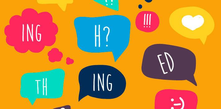 Existen infinidad de recursos online para aprender inglés gratis