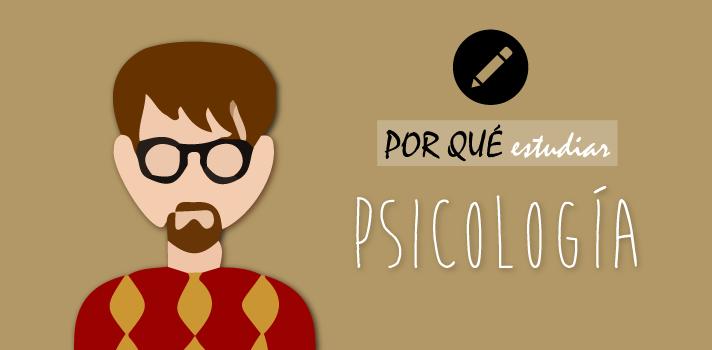 El profesional en psicología cuenta con formación humanista, y está capacitado para entender a los individuos como un todo.