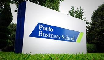 Fonte: Porto Business School
