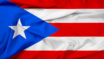 Porto Rico no III Encontro Internacional de Reitores Universia