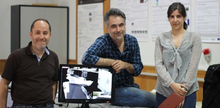 Investigação da Universidade de Coimbra financiada pela gigante Google