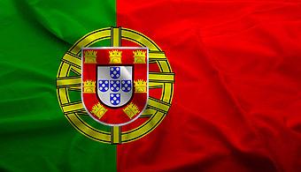 Portugal no III Encontro Internacional de Reitores Universia