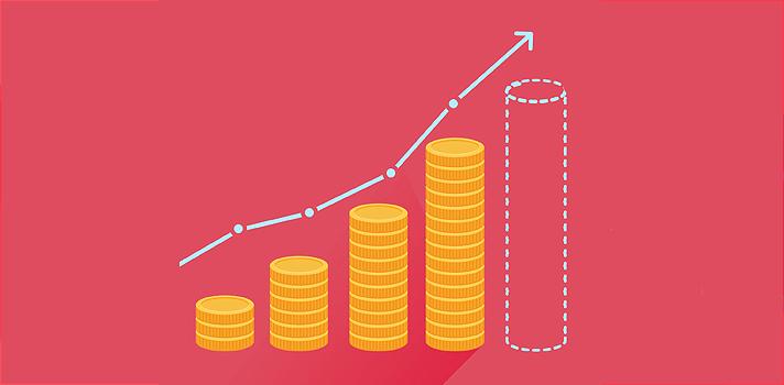Portugueses com ensino superior recebem salário muito mais elevado do que o resto da população