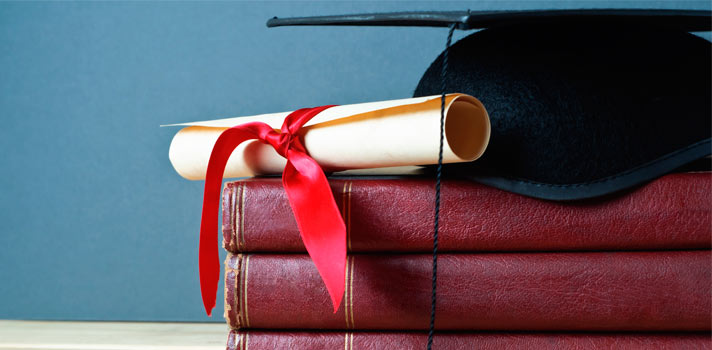 Quer realizar pós-doutorado no exterior? Programa da Capes está nas últimas semanas para inscrições