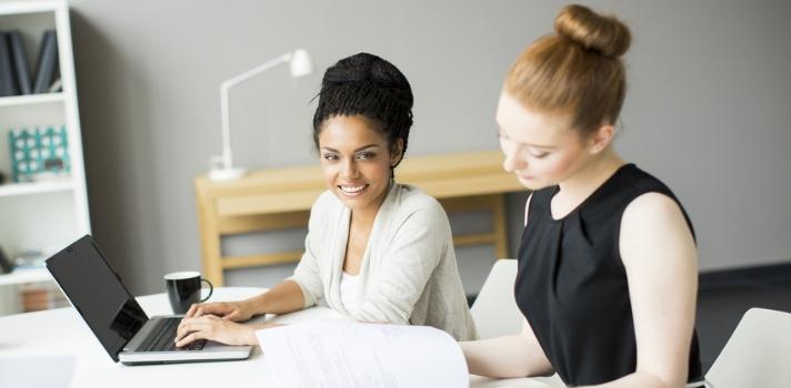 6 posgrados increíbles para profesionales de Administración y Gestión de empresas