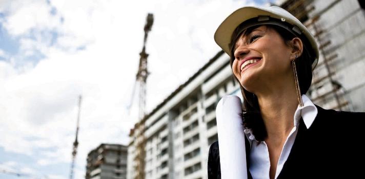 Lista de las mejores carreras de Ingeniería para estudiar en Colombia