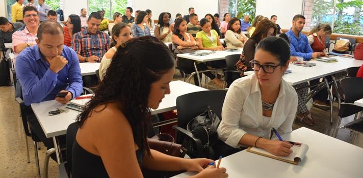 Colciencias y la Universidad de Antioquia ofrecen 55 becas doctorales