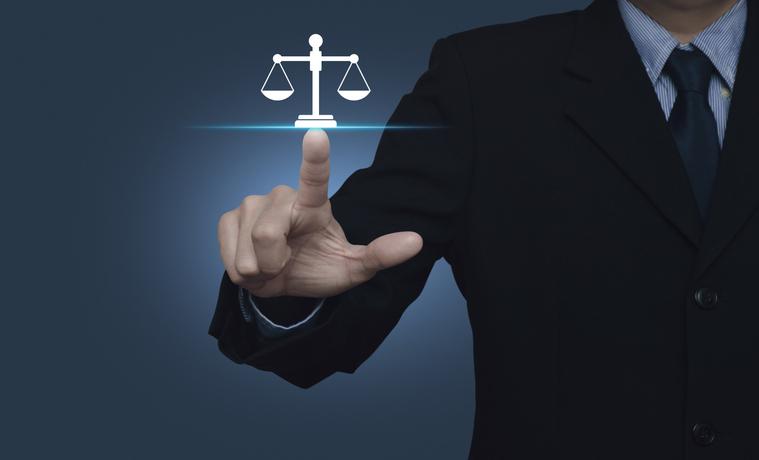 Guía para elegir posgrados de derecho de acuerdo a tu perfil como abogado