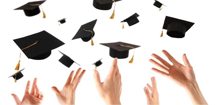 Descubre cuál es tu mejor camino luego de la Universidad