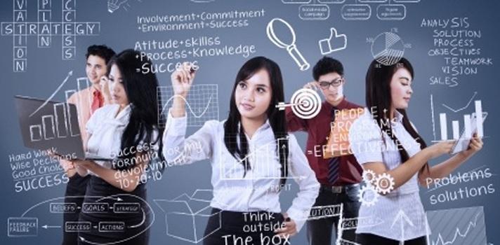 <p style=text-align: justify;>El programa buscar reclutar estudiantes de todo el país para realizar sus pasantías en las dos oficinas sedes de la consultora, Bogotá y Medellín. La inscripción tiene fechas distintas para cada región.</p><p style=text-align: justify;></p><p style=text-align: justify;>Inscripción por regiones</p><p style=text-align: justify;></p><p style=text-align: justify;>La inscripción se debe realizar a través de los canales digitales de la firma de consultoría. Los jóvenes colombianos, con interés por construir una carrera profesional, podrán enviar sus documentos para concursar por las 6 pasantías disponibles en las oficinas de la compañía en el país:</p><p style=text-align: justify;></p><p style=text-align: justify;>- Medellín: desde el 25 de marzo hasta 10 de abril.</p><p style=text-align: justify;></p><p style=text-align: justify;>- Bogotá: a partir del 14 de abril hasta el 22 de mayo.</p><p style=text-align: justify;></p><p style=text-align: justify;>La inscripción al Programa se realizará a través del sitio web de la consultora<a href=https://www.bmcolombiablog.co/practicantes-phbe/>www.bmcolombiablog.co/practicantes-phbe/</a>, en éste podrán interiorizar sobre las condiciones y etapas del proceso de selección. Cada participante deberá cargar su CV y diligenciar el formulario de aplicación completo.</p><p style=text-align: justify;></p><p style=text-align: justify;>El programa PHBE ha sido el semillero de profesionales que hoy en día desempeñan altos cargos dentro de la organización. Con una duración de 6 meses, se brinda la oportunidad de aplicar los conocimientos y tener experiencia laboral real, que permita fortalecer y adquirir capacidades según las competencias e intereses de los estudiantes. Es el único programa sólido de practicantes de una consultora de Asuntos Públicos, Comunicación y Relaciones Públicas.</p><p style=text-align: justify;></p><p style=text-align: justify;>¿Cómo participar?</p><p style=text-align: justify;></p><p sty