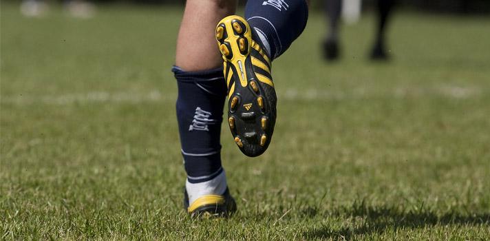 Praticar desporto vai permitir Vai permitir que faças uma melhor gestão do stress