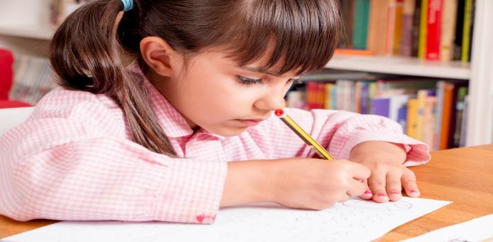 El efecto sorpresa juega rol esencial en el aprendizaje de los niños