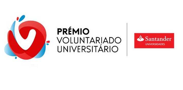 Prémio de Voluntariado Universitário: Santander Universidades lança hoje a 2ª edição