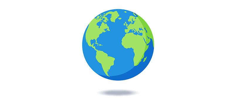 Empreendedor: prêmio dará R$ 1,6 mi a cinco projetos que visem um mundo melhor