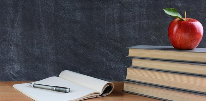 Fundação abre inscrições para prêmio de projetos inovadores em Licenciatura