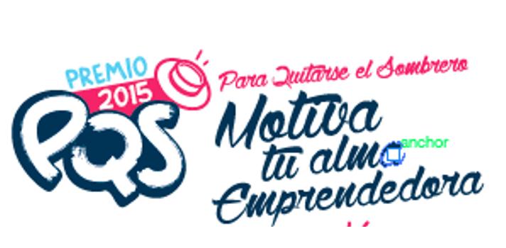 """""""Para Quitarse el Sombrero"""" entregará S/. 500,000 a los mejores planes de negocio de todo el Perú"""