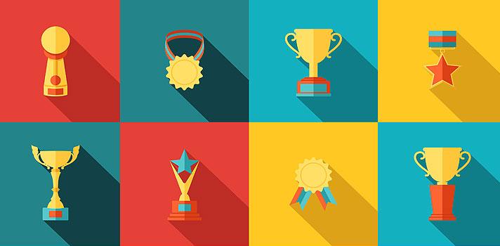 <p>Os <strong>Prêmios Santander Universidades</strong> têm o compromisso de reconhecer, incentivar e premiar ideias e projetos de alunos, professores, pesquisadores e Instituições de Ensino Superior.<strong> Até 2014, foram mais de 66.145 mil projetos inscritos, 140 vencedores e R$9 milhões em prêmios.</strong></p><p></p><p><span style=color: #333333;><strong>Veja também:</strong></span><br/><a style=color: #ff0000; text-decoration: none; text-weight: bold; title=Quer aprender japonês? Confira cursos online e gratuitos para treinar o idioma href=https://noticias.universia.com.br/destaque/noticia/2015/06/25/1127333/quer-aprender-japones-confira-cursos-online-gratuitos-treinar-idioma.html>» Quer aprender japonês? Confira cursos online e gratuitos para treinar o idioma</a><br/><a style=color: #ff0000; text-decoration: none; text-weight: bold; title=Site oferece curso online de fotografia href=https://noticias.universia.com.br/cultura/noticia/2015/04/28/1124152/site-oferece-curso-online-fotografia.html>» Site oferece curso online de fotografia</a><br/><a style=color: #ff0000; text-decoration: none; text-weight: bold; title=Todas as notícias sobre o Enem 2015 href=https://noticias.universia.com.br/tag/notícias-enem-2015/>» <strong>Todas as notícias sobre o Enem 2015</strong></a></p><p></p><p>Em 2015, quando completa 11 anos de existência, a premiação recebeu um número recorde de inscrições. No total, <strong>23.893 projetos de universitários de graduação e pós-graduação e acadêmicos</strong> em geral participaram dos Prêmios.</p><p></p><p>Nesta quarta-feira (21), o Santander Universidades divulgou a lista com os nomes dos 42 semifinalistas do Prêmio Santander Empreendedorismo e dos 36 do Prêmio Santander Ciência e Inovação. Do total, serão selecionados 15 finalistas para a premiação de empreendedorismo e 12 para a de ciência e inovação.</p><p></p><p>A grande final e cerimônia de entrega dos prêmios acontecerá no dia 19 de novembro, no Hotel Grand Hyatt, na cidade de São 