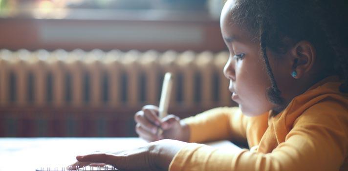 Prêmio da Unesco para Educação de Mulheres e Meninas recebe indicações até sexta