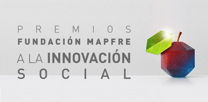 9 proyectos de innovación social para mejorar el mundo