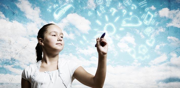 7 premissas para uma nova educação