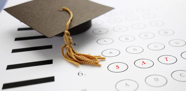 Dedicar 20 horas a la preparación del examen SAT en Khan Academy incrementa los resultados en 115 puntos promedio