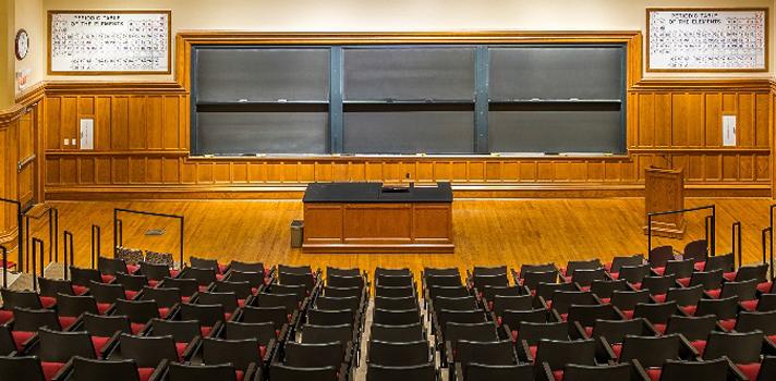 3 tips para volver a dar clase a tus alumnos tras un período de baja