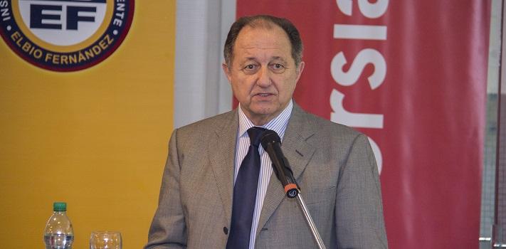 Enrique González, Sociedad de Amigos de la Educación Popular - SAEP