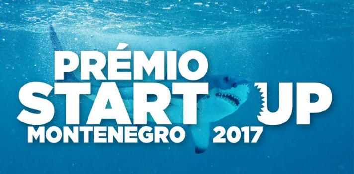 Primeiro Prémio Start Up Montegro distingue ideais inovadoras na área da veterinária