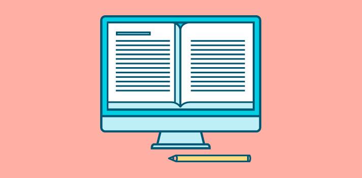 El aprendizaje autónomo es el más empleado por los nativos digitales