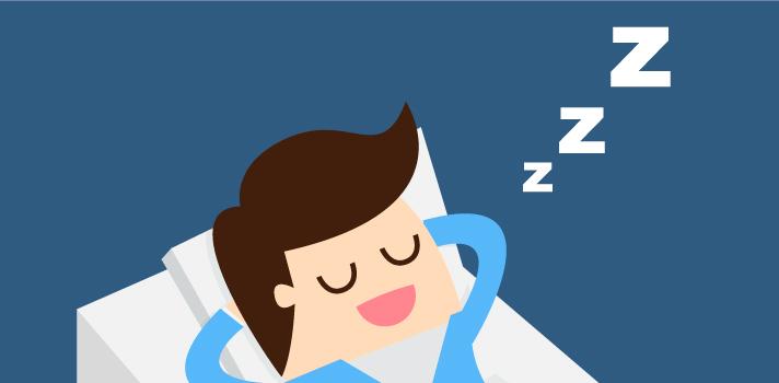 10 hábitos de pessoas produtivas antes de dormir