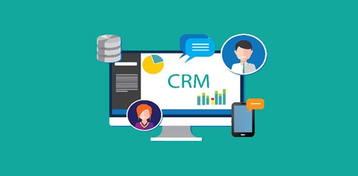 Profesiones digitales: qué hace el Responsable de la Relación Digital con clientes (Social CRM Manager)