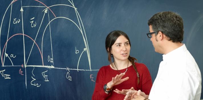 ¿Qué es el Aprendizaje Basado en Problemas?