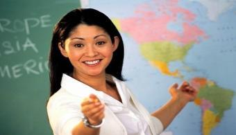 Banco Mundial presenta informe sobre educación en Latinoamérica