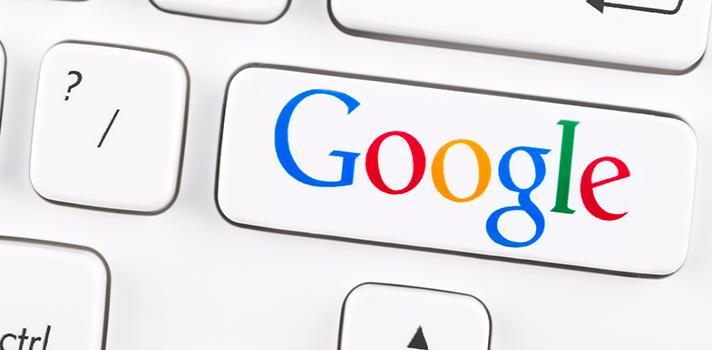 Google convoca a una nueva edición de sus becas Anita Borg.