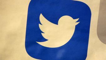 Twitter: una herramienta para alertar sobre trastornos mentales