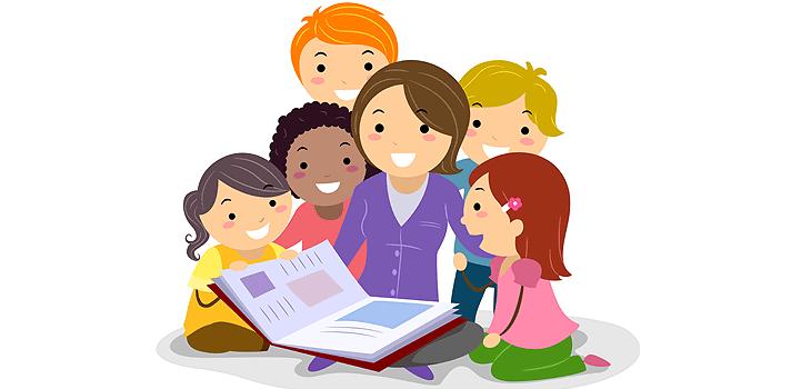 <p>Além do pensamento crítico ser essencial para o bom desempenho na escola, é também fundamental para o dia a dia dos estudantes, principalmente quando entrarem no mercado de trabalho. Por isso, os professores devem encontrar formas de fazer com que os alunos pensem de maneira independente, sem estarem apoiados no senso comum. <strong> Fique a conhecer dicas de como fazer isso com as suas turmas: </strong></p><p></p><p><span style=color: #333333;><strong>Leia também:</strong></span><br/><a style=color: #ff0000; text-decoration: none; text-weight: bold; title=Professor: dicas para melhorar o seu desempenho href=https://noticias.universia.pt/destaque/noticia/2015/11/17/1133784/professor-dicas-melhorar-desempenho.html>» <strong>Professor: dicas para melhorar o seu desempenho</strong></a><br/><a style=color: #ff0000; text-decoration: none; text-weight: bold; title=Conheça as vantagens de ser professor href=https://noticias.universia.pt/educacao/noticia/2015/09/17/1131203/conheca-vantagens-professor.html>» <strong>Conheça as vantagens de ser professor</strong></a><br/><a style=color: #ff0000; text-decoration: none; text-weight: bold; title=Professor: 5 técnicas para aumentar o rendimento das suas aulas href=https://noticias.universia.pt/educacao/noticia/2015/09/14/1131152/professor-5-tecnicas-aumentar-rendimento-aula s.html>» <strong>Professor: 5 técnicas para aumentar o rendimento das suas aulas</strong></a></p><p></p><p><strong>1 –<a title=Veja como fazer boas escolhas href=https://noticias.universia.pt/carreira/noticia/2015/11/12/1133598/entenda-fazer-boas-escolhas.html>Incentive as escolhas próprias</a></strong><br/> É interessante dar um maior poder de escolha aos alunos durante as aulas. Por exemplo, se pedir uma leitura para uma prova, procure sugerir mais do que uma opção de livros aos seus alunos, para que escolham aquele com que possuem mais afinidade.</p><p></p><p><strong>2 – Enfatize a importância do autoconhecimento</strong><br/> Para ter a sua própria argu