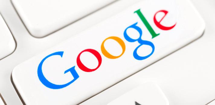Google ofrece 10.000 becas para desarrolladores Android.