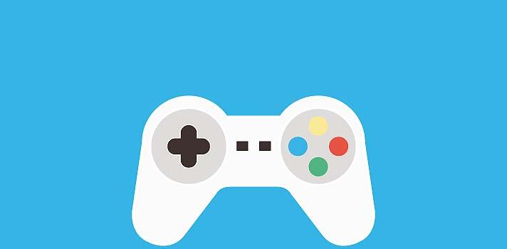 Professor: motivos para usar o videogame nas salas de aula